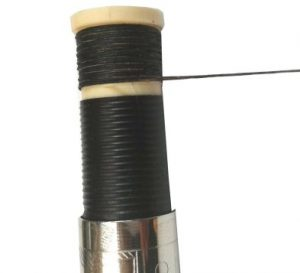 bagpipe maintenance
