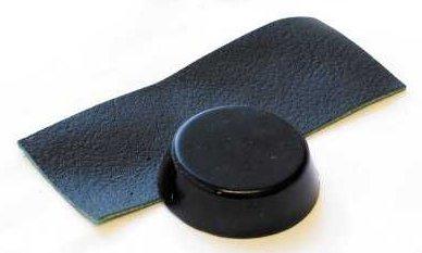 cobblers wax